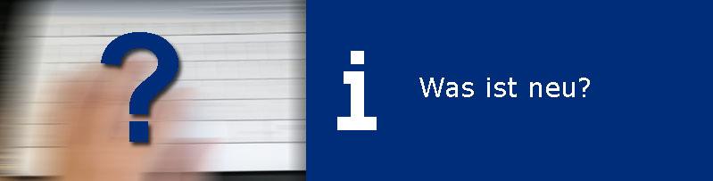 teaser-01-was-ist-neu