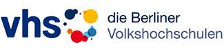 Lernplattform der Berliner Volkshochschulen-mein-alt